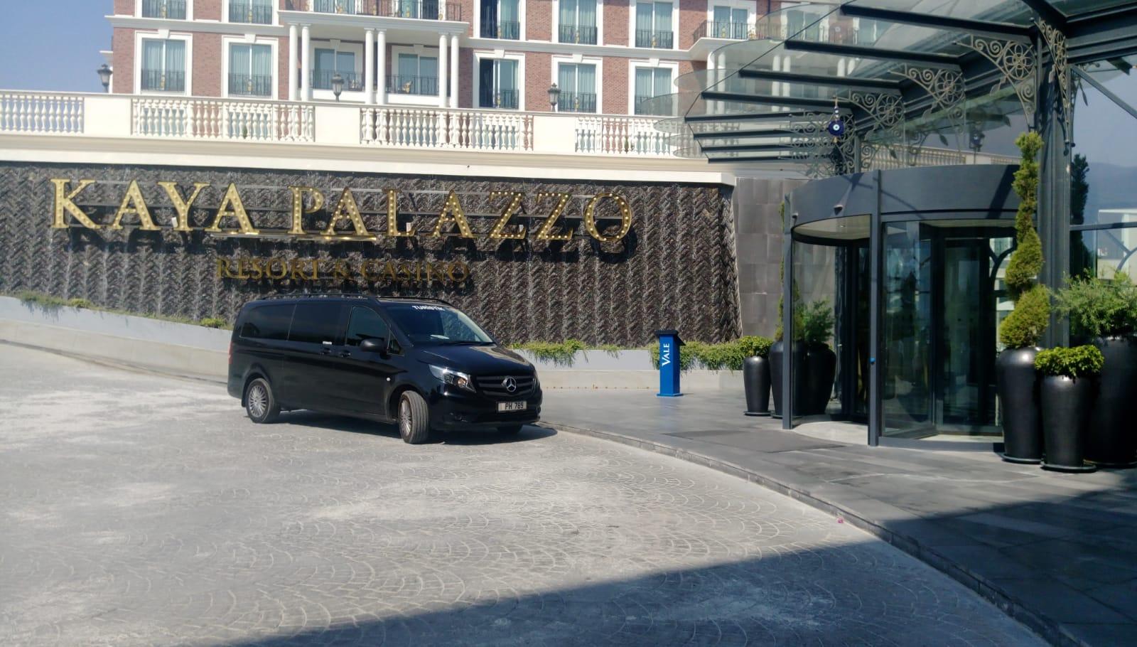 Kaya-palazzo-vito-transfer